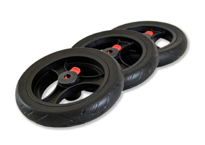 Topro wheels